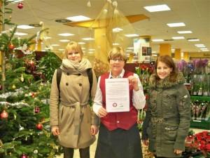 Geschenkenetzaktion2012
